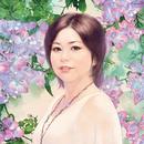 夏川りみ台湾精選~Best Collection 2016~/夏川 りみ