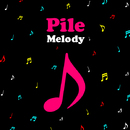 Melody/Pile