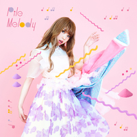 [melody/pile](flac|48图片