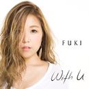 With U/FUKI