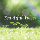 BEAUTIFUL VOICES/VARIOUS