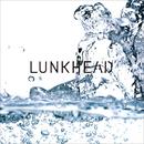 プリズム/LUNKHEAD