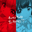 Are You Ready 7th-TYPES??/Tokyo 7th シスターズ