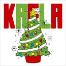 KAELA present 『CHRISTMAS ~Say ho-ho-ho!!~』 LIVE/木村カエラ