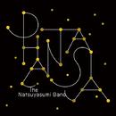 PHANTASIA/ザ・なつやすみバンド