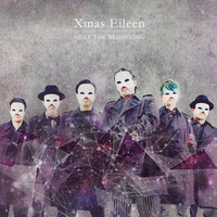 ONLY THE BEGINNING/Xmas Eileen