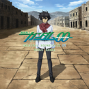 機動戦士ガンダムOO オリジナルサウンドトラック 1/音楽:川井 憲次