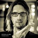 トランシェンス/Steven Wilson