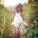 LOVE DIARY/FUKI