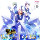 アイ★チュウ creation 06. Lancelot/Lancelot