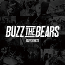 BUZZ THE BEST/BUZZ THE BEARS