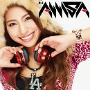BEST HIPHOP MIX 1st EDITION mixed by DJ ALLISA/DJ ALLISA