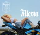 アレスタ:ザ・リミックス+/アレクサンドラ・スタン