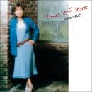 time of love/高橋 真梨子