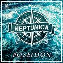 ポセイドン/ネプチュニカ