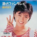 渚のファンタシィ/酒井法子(のりピー)