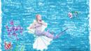 ナルキスと人魚/手嶌 葵