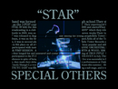 STAR/SPECIAL OTHERS & 斉藤和義