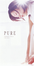 PURE/酒井法子