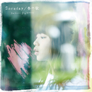 Someday / 春の歌/藤原さくら