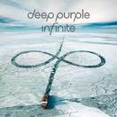 インフィニット/Deep Purple