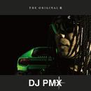 3001 feat. KOHKI, Mr.Low-D/DJ PMX