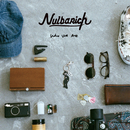 Who We Are/Nulbarich