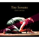 Tiny Screams/鬼束ちひろ