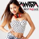 BEST R&B MIX 1ST EDITION/DJ ALLISA