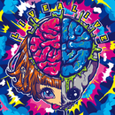 LIVE A LIVE/ヒステリックパニック