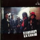 STANDARD?/G.D.FLICKERS