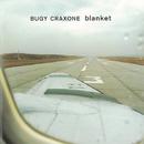 blanket/BUGY CRAXONE