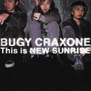 This is NEW SUNRISE/BUGY CRAXONE
