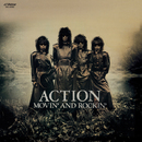 MOVIN' AND ROCKIN'/ACTION