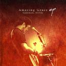 Amazing Grace ep/竹原ピストル