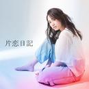 片恋日記/中村舞子