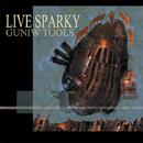 LIVE SPARKY/Guniw Tools