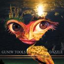 DAZZLE/Guniw Tools