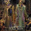 FICKLE BOON/Guniw Tools