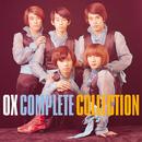 オックス・コンプリート・コレクション/オックス