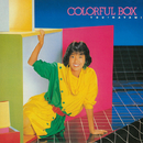 COLORFUL BOX/早見優