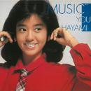 MUSIC/早見優