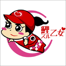 鯉スル乙女/うえむらちか with COIFUL CHEERS