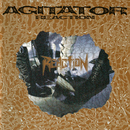 AGITATOR/REACTION