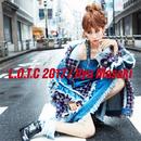 L.O.T.C 2017/龍 真咲