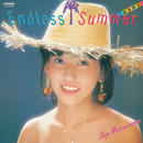 Endless Summer/松本 伊代