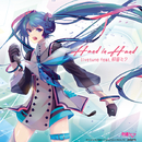 Hand in Hand/livetune feat. 初音ミク