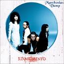 ルネサンス(Rinascimento)/MARCHOSIAS VAMP