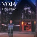 Dedication/亀渕 友香 & The Voices of Japan