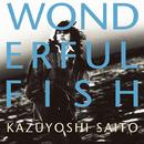 WONDERFUL FISH/斉藤 和義